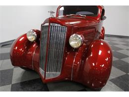 Picture of '37 115 located in North Carolina Offered by Streetside Classics - Charlotte - MZJZ