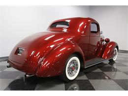 Picture of 1937 Packard 115 - $74,995.00 - MZJZ