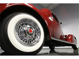 Picture of '37 115 Offered by Streetside Classics - Charlotte - MZJZ