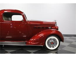 Picture of '37 Packard 115 located in North Carolina - MZJZ