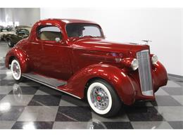 Picture of Classic '37 115 - $74,995.00 - MZJZ