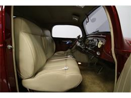 Picture of Classic 1937 Packard 115 located in Concord North Carolina - $74,995.00 Offered by Streetside Classics - Charlotte - MZJZ