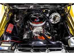 Picture of Classic '71 Chevrolet Chevelle - MZK2