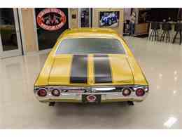 Picture of Classic 1971 Chevrolet Chevelle located in Michigan Offered by Vanguard Motor Sales - MZK2
