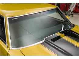 Picture of 1971 Chevrolet Chevelle - $54,900.00 - MZK2