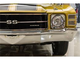 Picture of '71 Chevelle - MZK2