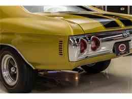 Picture of 1971 Chevrolet Chevelle located in Michigan - MZK2