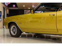 Picture of 1971 Chevelle Offered by Vanguard Motor Sales - MZK2