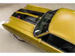 Picture of Classic 1971 Chevelle - $54,900.00 - MZK2