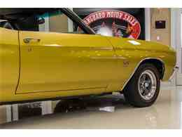 Picture of Classic 1971 Chevelle - $54,900.00 Offered by Vanguard Motor Sales - MZK2
