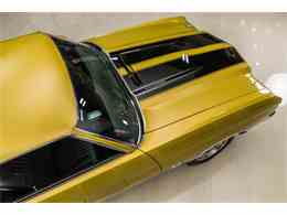 Picture of '71 Chevrolet Chevelle - $54,900.00 Offered by Vanguard Motor Sales - MZK2