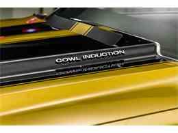 Picture of '71 Chevelle - $54,900.00 - MZK2