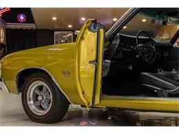 Picture of Classic 1971 Chevelle Offered by Vanguard Motor Sales - MZK2