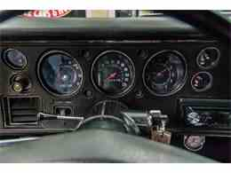 Picture of Classic 1971 Chevrolet Chevelle located in Plymouth Michigan - $54,900.00 Offered by Vanguard Motor Sales - MZK2