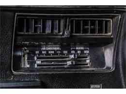 Picture of Classic '71 Chevelle located in Michigan - MZK2