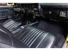Picture of 1971 Chevelle - MZK2