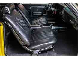 Picture of 1971 Chevrolet Chevelle - $54,900.00 Offered by Vanguard Motor Sales - MZK2