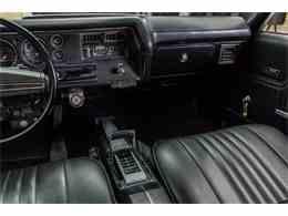 Picture of Classic '71 Chevelle located in Michigan - $54,900.00 - MZK2