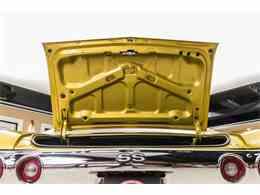 Picture of 1971 Chevelle located in Michigan - MZK2