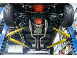 Picture of 1971 Chevelle located in Plymouth Michigan Offered by Vanguard Motor Sales - MZK2