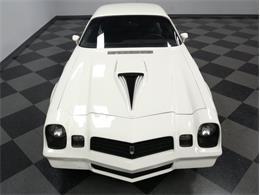 Picture of '78 Camaro - MZK4
