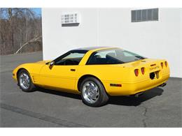 Picture of '93 Chevrolet Corvette Offered by Mutual Enterprises Inc. - MZK6