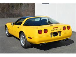 Picture of 1993 Corvette - $8,990.00 Offered by Mutual Enterprises Inc. - MZK6