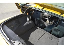 Picture of '93 Corvette - $8,990.00 Offered by Mutual Enterprises Inc. - MZK6