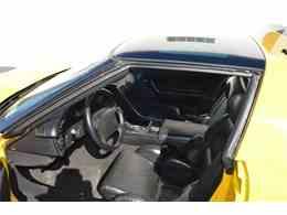 Picture of '93 Corvette - MZK6