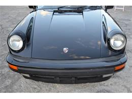 Picture of '84 911 - MZK7