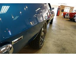 Picture of '69 Chevrolet Camaro - MZK8