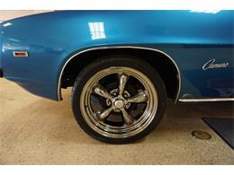 Picture of Classic 1969 Camaro located in Glen Burnie Maryland - MZK8