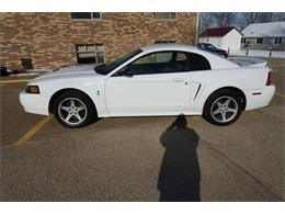 Picture of 1999 Mustang SVT Cobra - $11,995.00 Offered by Kinion Auto Sales & Service - MZKE