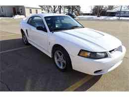 Picture of 1999 Mustang SVT Cobra - $11,995.00 - MZKE