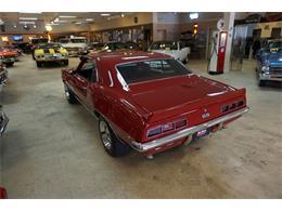 Picture of 1969 Camaro - $45,900.00 - MZKJ