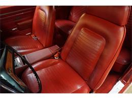 Picture of Classic '69 Chevrolet Camaro located in Maryland - MZKJ
