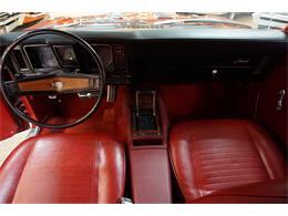 Picture of 1969 Camaro located in Glen Burnie Maryland - MZKJ