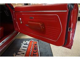 Picture of '69 Chevrolet Camaro located in Glen Burnie Maryland - $45,900.00 - MZKJ