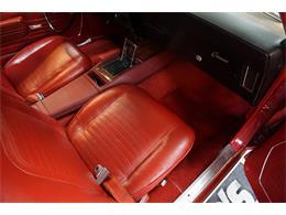 Picture of '69 Chevrolet Camaro - $45,900.00 - MZKJ