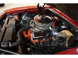 Picture of Classic '69 Camaro - MZKJ