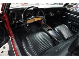 Picture of '69 Chevrolet Camaro - $42,900.00 - MZKJ