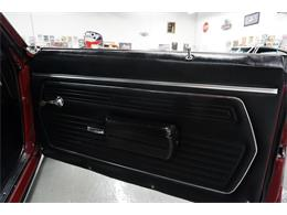 Picture of 1969 Chevrolet Camaro - $42,900.00 Offered by Brown's Performance Motorcars - MZKJ