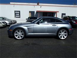 Picture of '04 Crossfire - MZKM