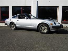 Picture of 1979 Nissan 280ZX - $12,995.00 Offered by Premium Motors - MZKO