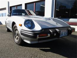 Picture of '79 280ZX located in Washington - MZKO