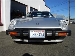Picture of 1979 280ZX located in Washington - MZKO