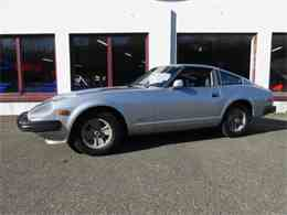 Picture of '79 280ZX - MZKO