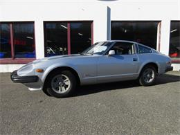 Picture of '79 Nissan 280ZX - $12,995.00 - MZKO