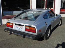 Picture of 1979 Nissan 280ZX - $12,995.00 - MZKO