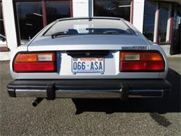 Picture of 1979 280ZX located in Tocoma Washington Offered by Premium Motors - MZKO